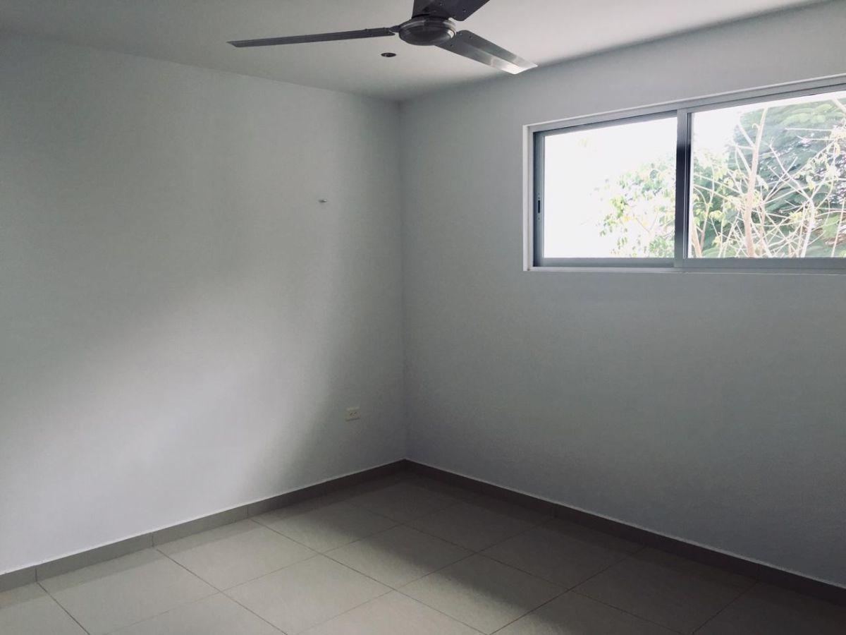 casa en venta en colonia san ramón norte, mérida yucatán
