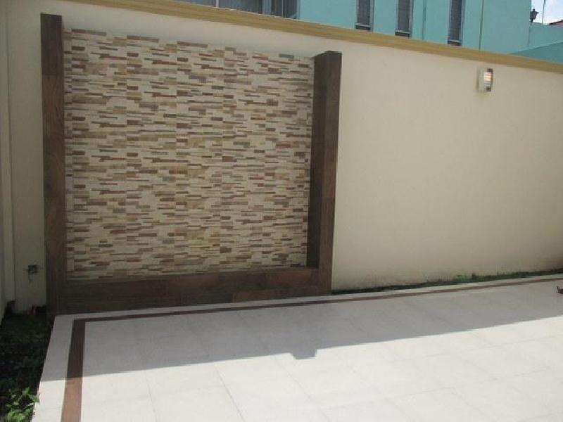casa en venta en colonia santa cecilia, coyoacan, ciudad de mexico