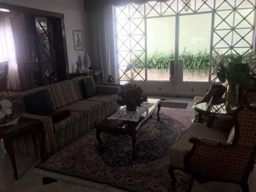 casa en venta en colonia tequisquiapan