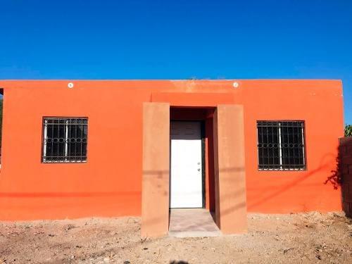 casa en venta en colonia villa hermosa