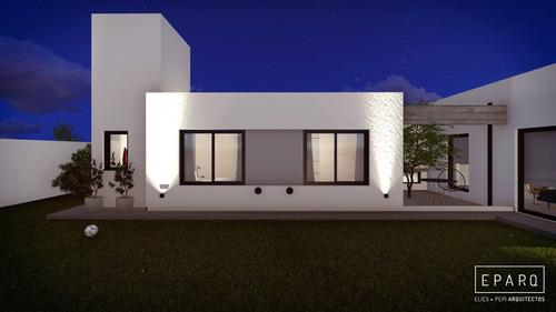 casa en venta en comarca de allende!!!