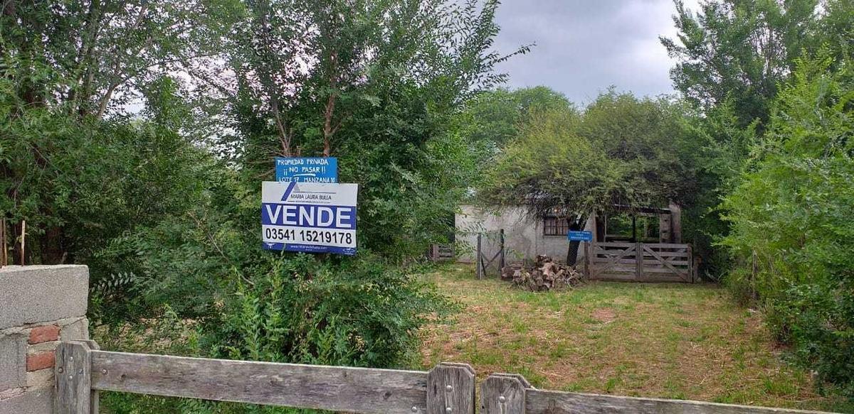 casa en venta en comuna de san roque. (c86 )