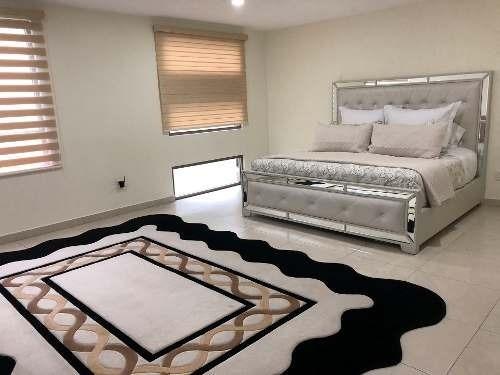 casa en venta en condado de sayavedra !!!!!!!
