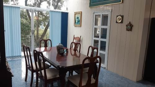 casa en venta en condado de sayavedra, atizapán de zaragoza.