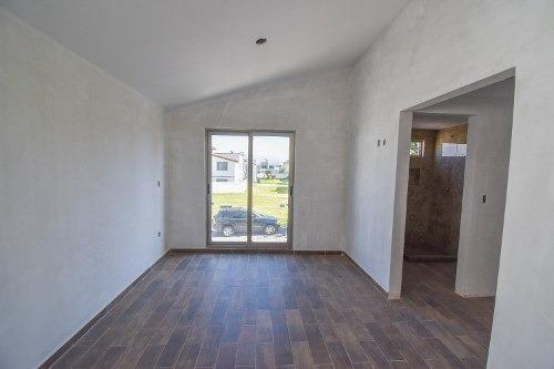 casa en venta en  condado del valle .