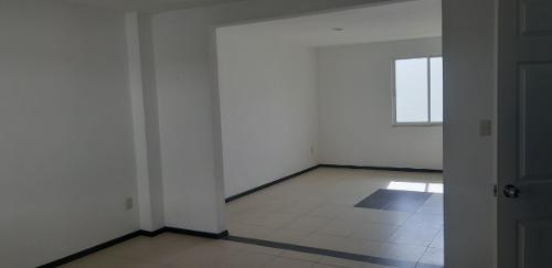 casa en venta en condominio