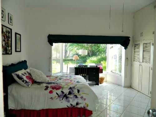 casa en venta en condominio campo de golf santa anita tlajomulco de zúñiga