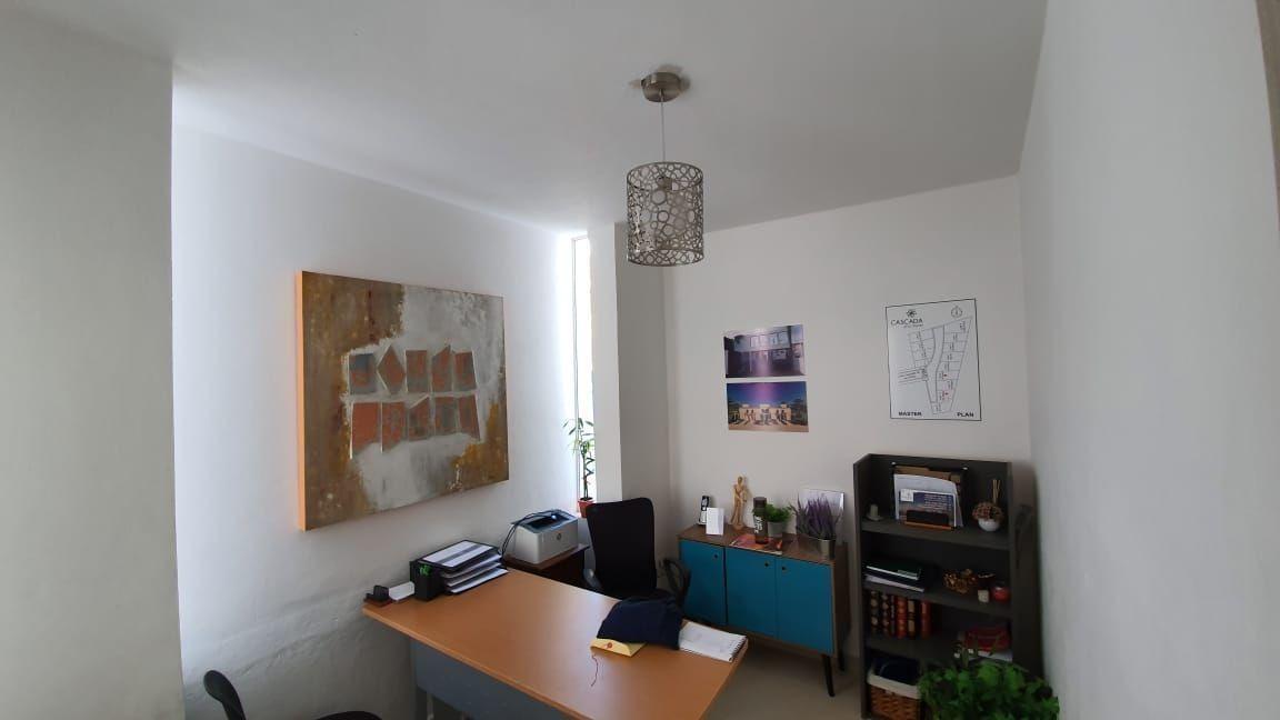 casa en venta en condominio  cascada de las flores 6  juriquilla, qro.