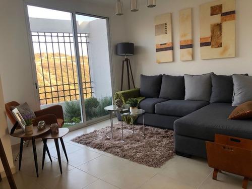 casa en venta en condominio dentro de real de juriquilla a excelente precio