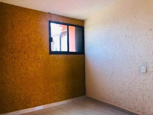 casa en venta en condominio en la pradera