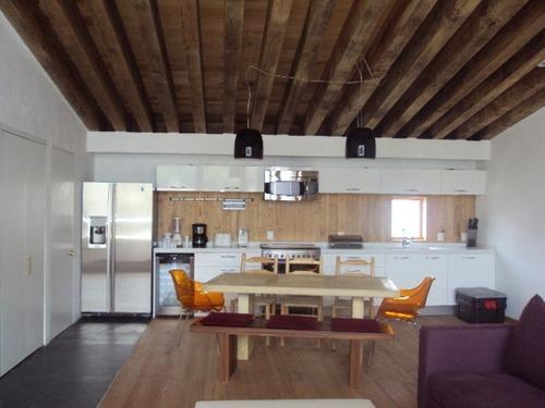 casa en venta en condominio en santa maría ahuacatlan, valle de