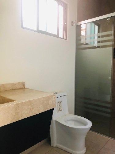 casa en venta en condominio en sumiya