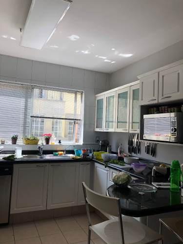 casa en venta en condominio horizontal valle de las palmas