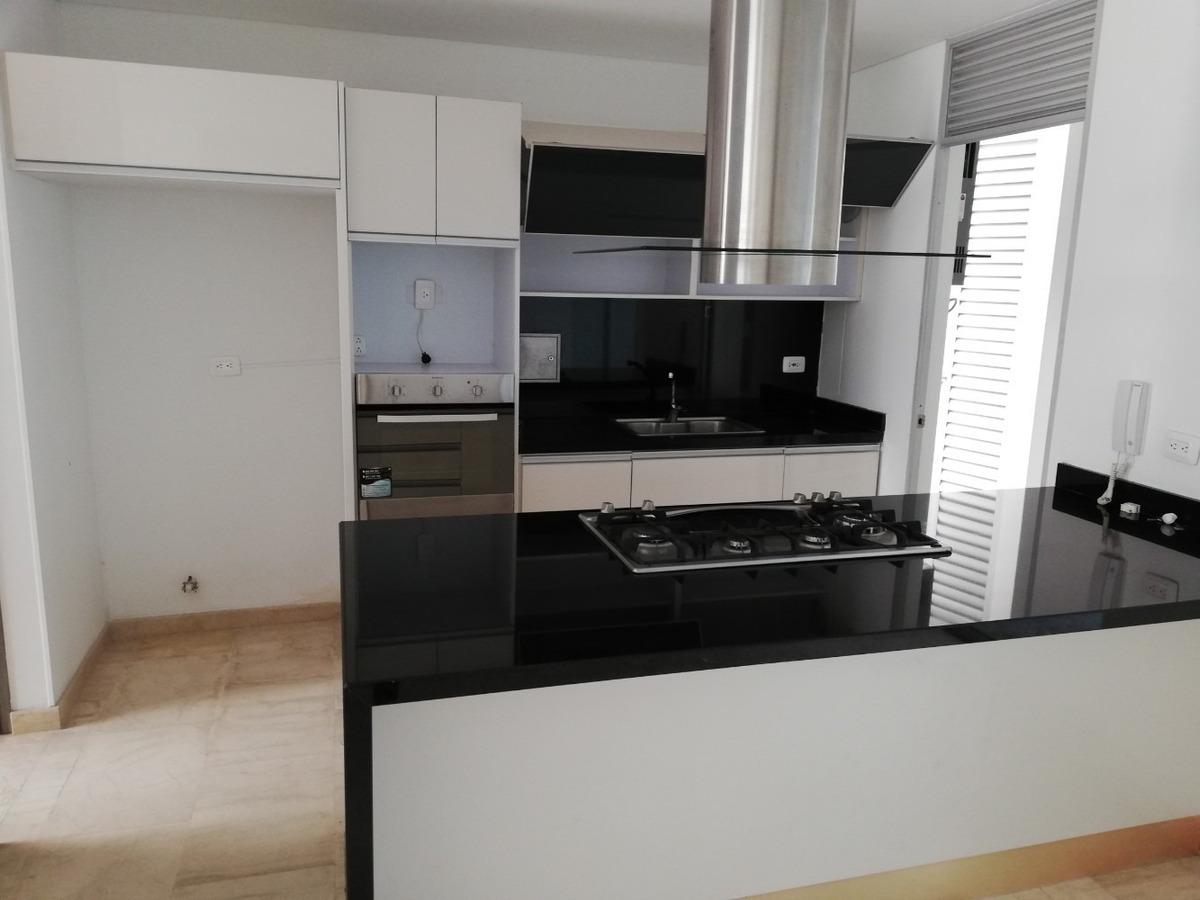 casa en venta en condominio luxe