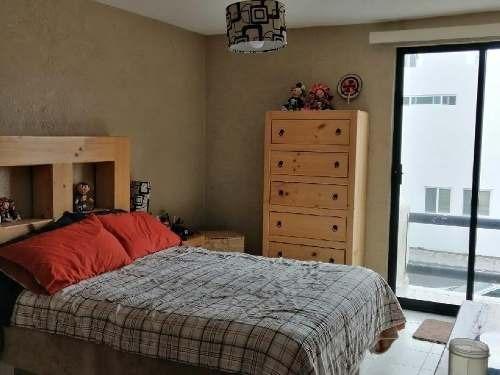 casa en venta en condominio monte blanco iii