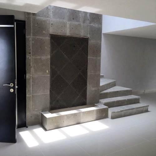 casa en venta en condominio, por galerías toluca