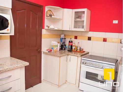 casa en venta en condominio privado zona norte