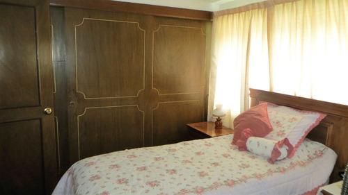 casa en venta en condominio tipo francés