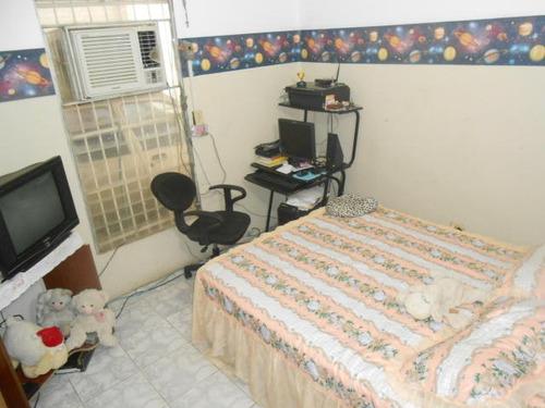 casa en venta en conjunto resd palo negro cod: 17-6401