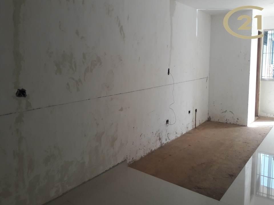 casa en venta en conjunto residencial cerrado
