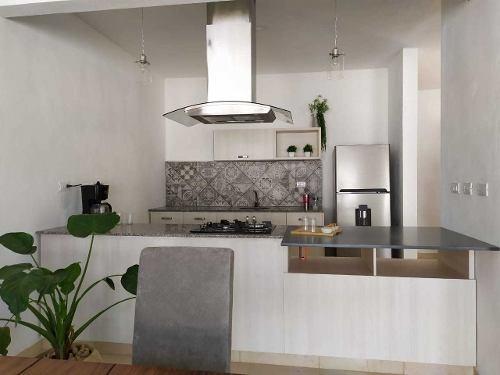 casa en venta en conkal lista para entrega, cv-6110
