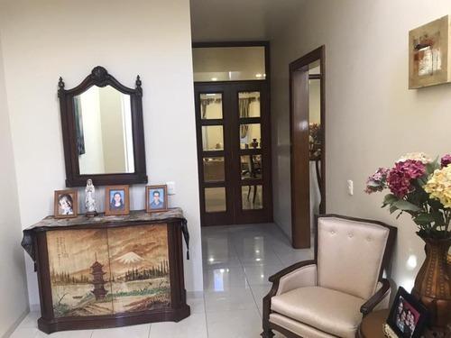 casa en venta en contry la silla 6to sect