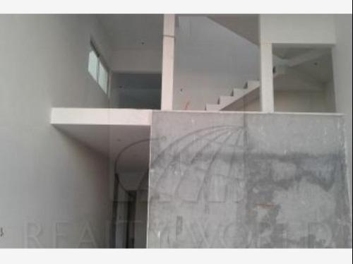 casa en venta en contry las aguilas