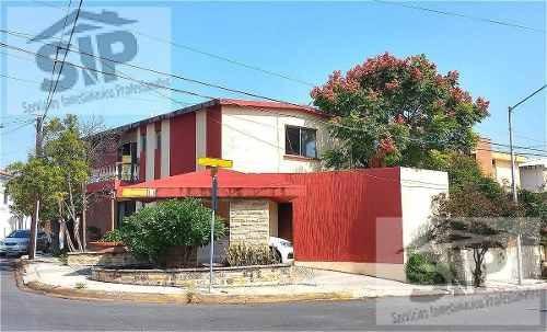 casa en venta en contry los naranjos, monterrey, nuevo léon.