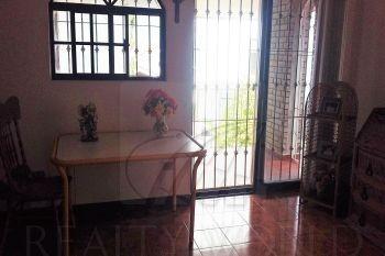 casa en venta en contry sol, monterrey