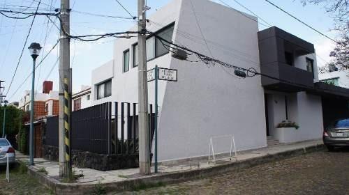 casa en venta en copilco cerca de la unam