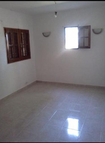 casa en venta en cordoba capital recibimos propiedad menor