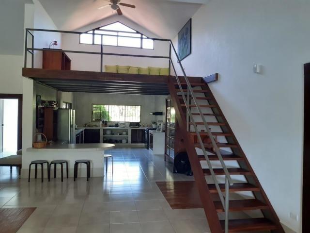 casa en venta en coronado 20-5496 emb