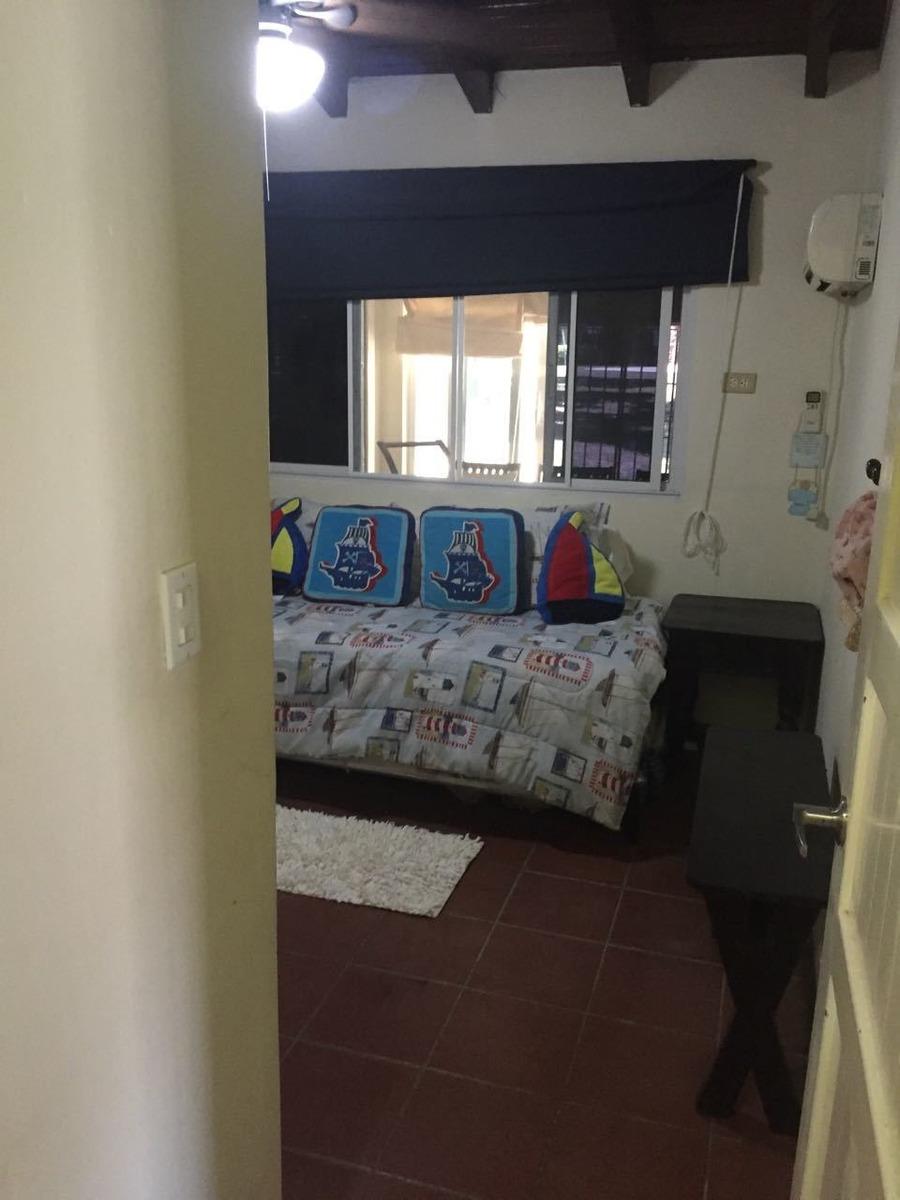 casa en venta en coronado ph villas bouganvilla