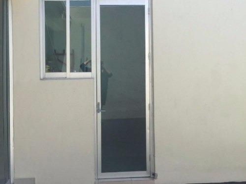 casa en venta en cortijo de san agustín