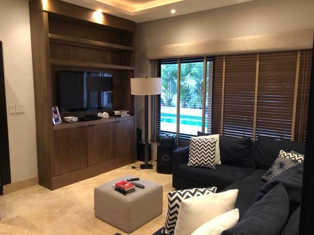 casa en venta en costa del este 20-2105 emb
