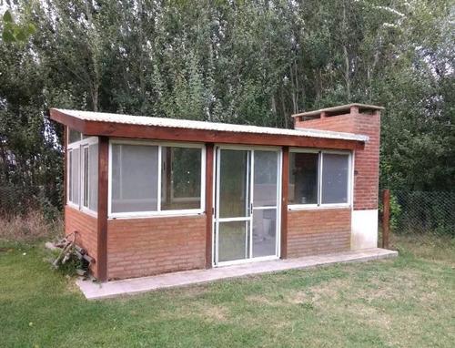 casa en venta  en costa del este