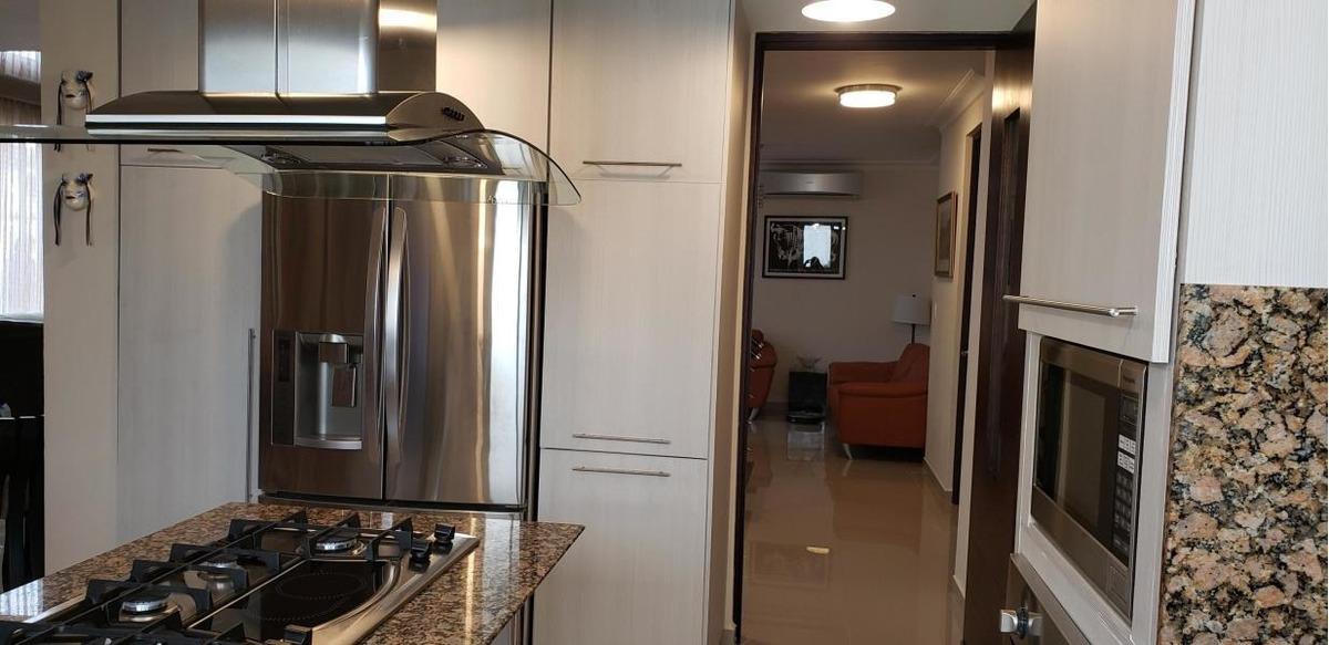 casa en venta en costa sur 19-10627hel