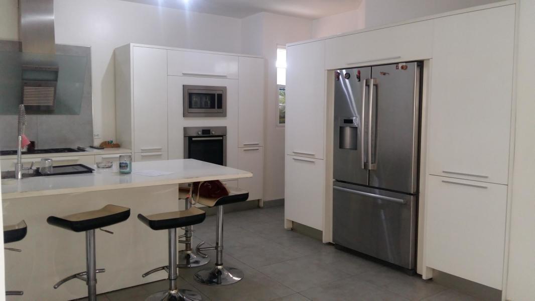 casa en venta en costa sur 19-11118 emb