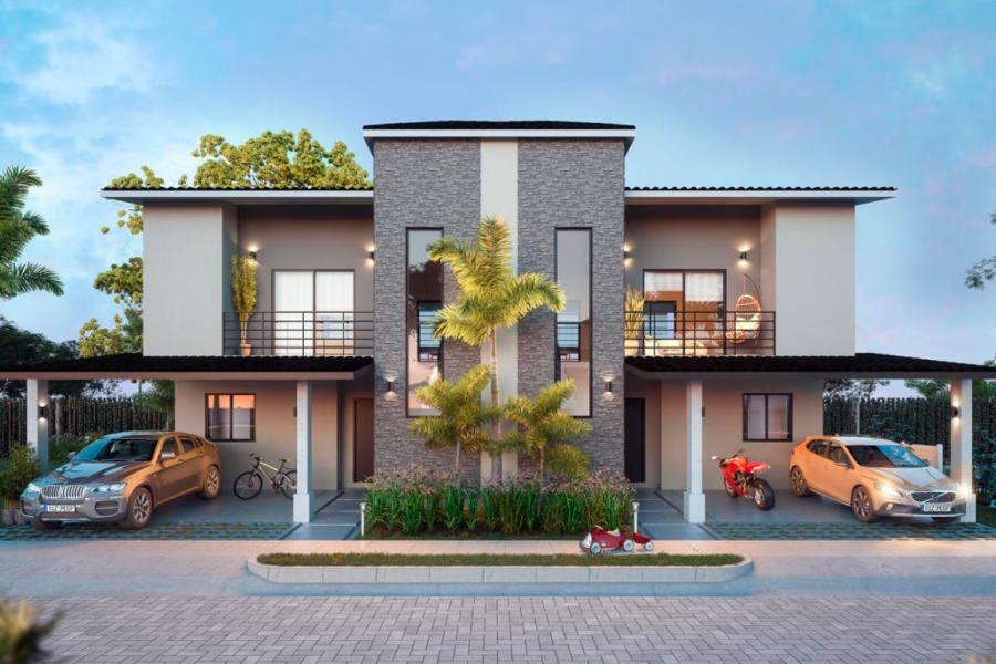 casa en venta en costa sur 20-5119 emb