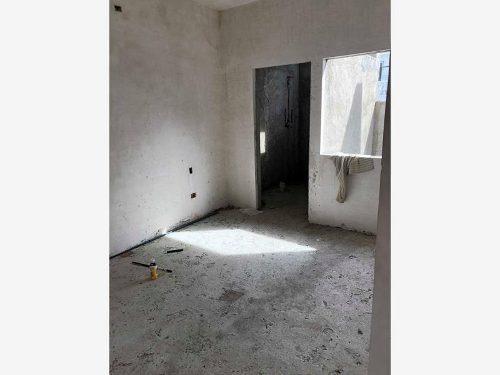 casa en venta en coto albatros en gaviotas