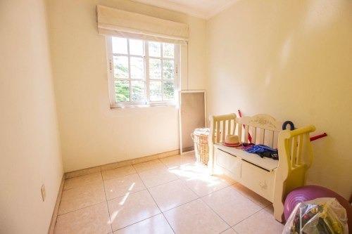 casa en venta en coto la ceiba
