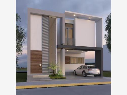 casa en venta en coto platino hermoso residencial en area real del valle