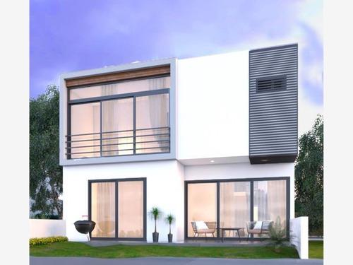 casa en venta en coto platino residencial  junto a real del valle