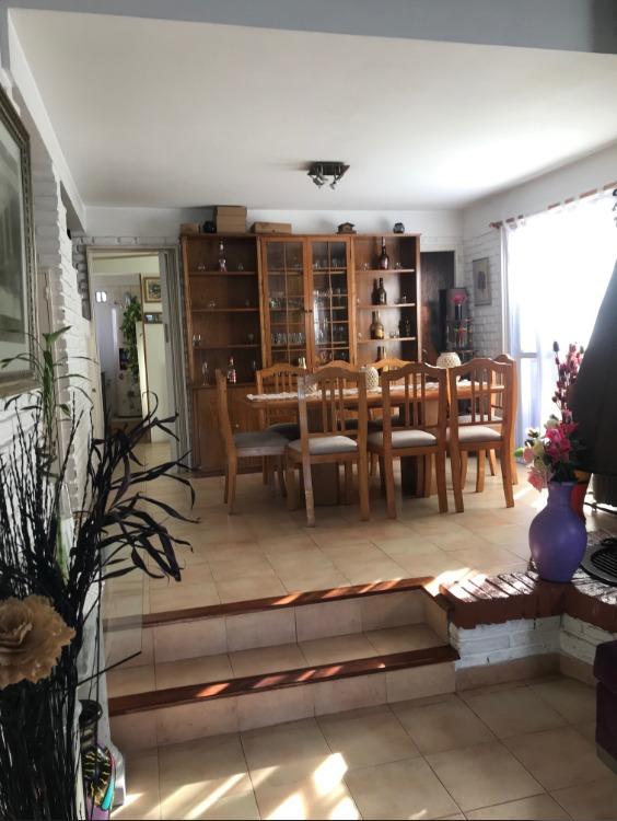 casa en venta en country el sosiego