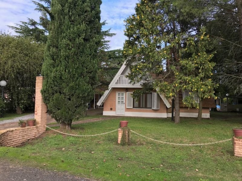 casa en venta en country golf