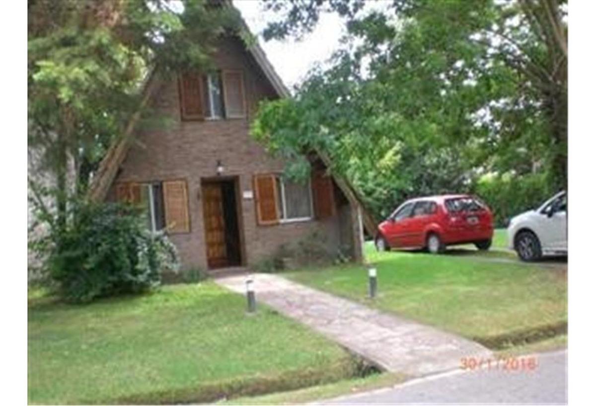 casa en venta en country loma verde