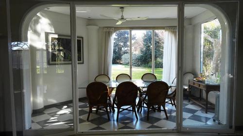 casa en venta en country san jorge village