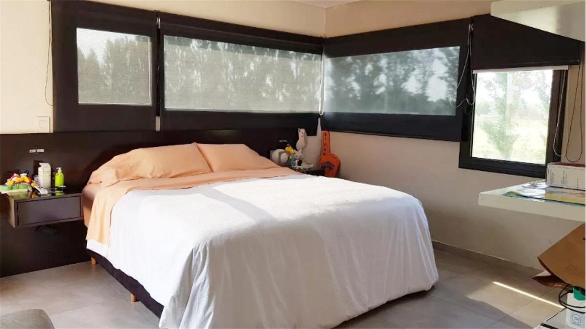 casa en venta en country terravista, oportunidad!!!!
