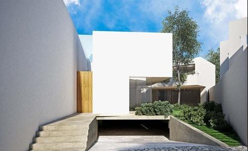 casa en venta en coyoacan en carmen