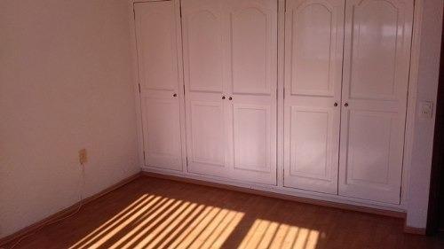 casa en venta  en  cuajimalpa ( 404985 )